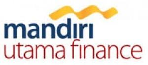 Mandiri Utaman Finance